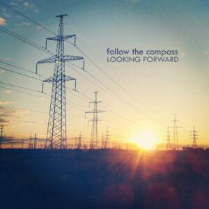 Follow The Compass - First Flight